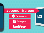 UniScreen_Page_Infographic_Web_NEU