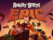 angry-birds-blog