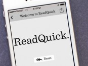 read_quick_iphone_hero