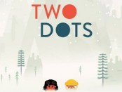 two-dots-hack-extra-lives