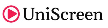 UniScreen