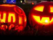 UniScreen Halloween