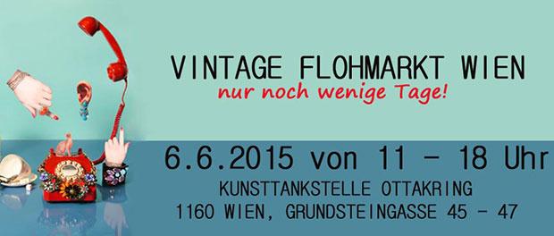 newsletter-vintage-flohmarkt