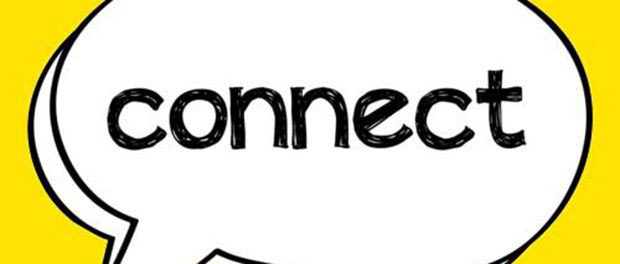 connect-crop