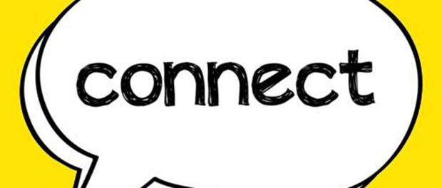 connect-crop