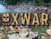 boxwars-cover