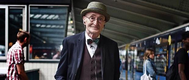 grandpa-hipster-nwsl
