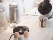 wasser-eier