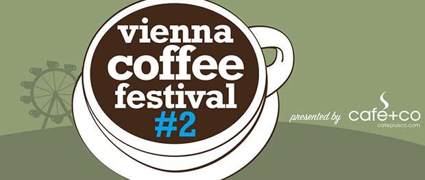 coffee-festival