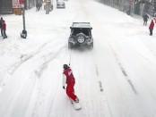 snowboarding-nyc
