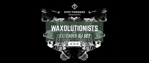 waxos