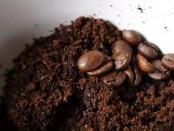 Kaffeesatz-hp