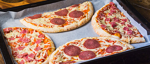 pizza-parts
