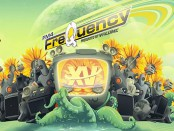frequency-cover