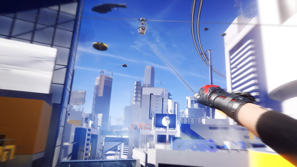 mirrors_edge_catalyst_screenshot3