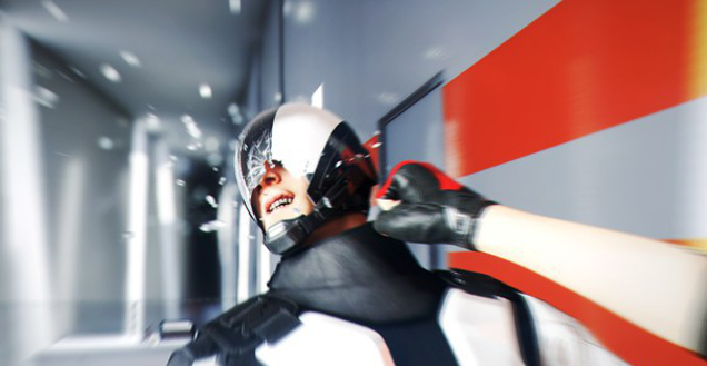 mirrors_edge_catalyst_screenshot5