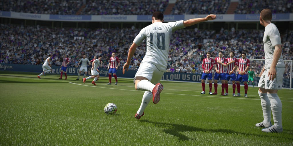 fifa_game3