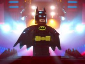 lego_batman-cover-hp