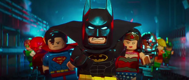 the_lego_batman_movie_pic