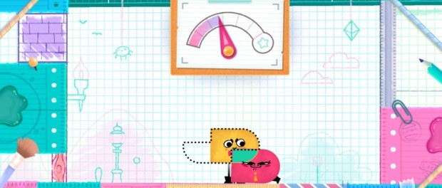 NSwitch_Snipperclips_01_mediaplayer_large