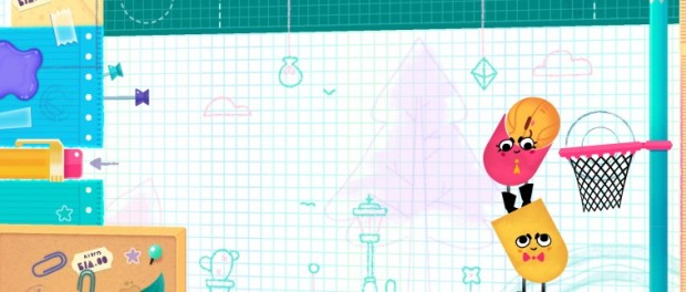 NSwitch_Snipperclips_02_mediaplayer_large