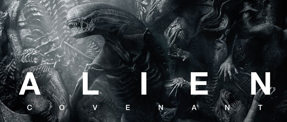 alien-covenant-header
