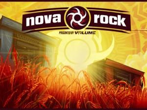 nova-rock.