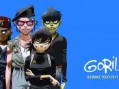 gorillaz-humanz_Tour