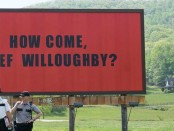 3Billboards_HP