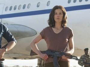 7TAGE_Entebbe